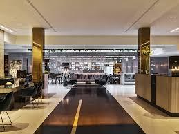 designer hotel wien design hotel vienna le méridien vienna