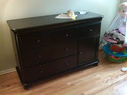 furniture appealing espresso dresser for bedroom furniture
