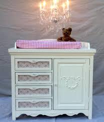Espresso Changing Table Dresser Baby Changing Table Dresser Freekidcrafts Info