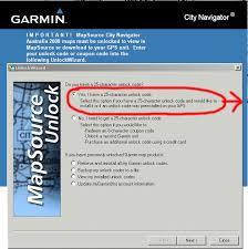 garmin middle east map update garmin mapsource city navigator middle east nt 2017 20
