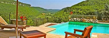 Les Belles Maisons Location Maison En Dordogne Gites Vacances à Louer à Sarlat