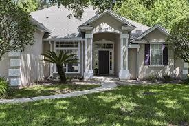 hampton glen homes for sale jacksonville real estate