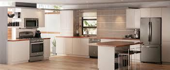 appliances 4 piece kitchen appliance package stainless steel best