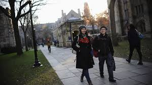Best Resume For Undergraduate Student by Frank Bruni Is Wrong About Ivy League Schools U2014 Quartz