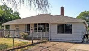 how do garage conversions impact property value sacramento