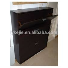 sliding door shoe cabinet 3 sliding door shoe cabinet handpainted shoe storing chest metal