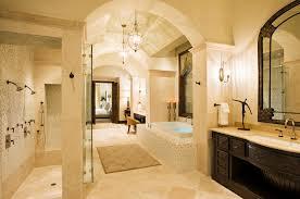 master bathroom inspiration bumble brea u0027s design diary