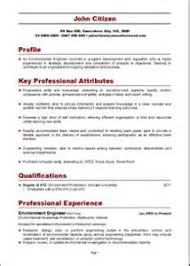 Free Resume Template Australia Australian Resume Examples Style01 Style02 Sample Resume