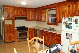 average cost kitchen cabinets installed cabinet contractors