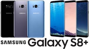 Samsung Galaxy S8 Plus G955f To Xxu1aqh3 Android How To Install Xxu2bqh3 Android 7 0 Nougat Firmware On Galaxy S8