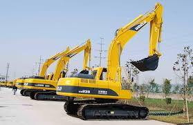 what all can an excavator be used for may heavy equipment