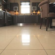 great tiles for kitchen floor and whats the best kitchen floor