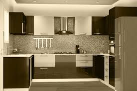 Kitchen Furniture Images Furniture For Kitchen Kitchen Design