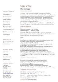 sales clerk job description sales clerk job description top