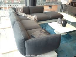 ordentlich cor sofa nürnberg directorio andaluz