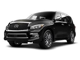 2017 infiniti qx80 dealer serving denver infiniti of denver