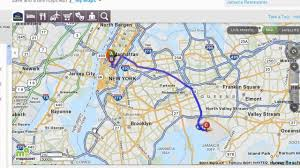 Map Directions Driving Mapquest Driving Directions Youtube
