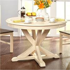 fred meyer dining table fred meyer end tables modern coffee tables and accent tables