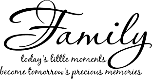 family memories quotes http neat things i like