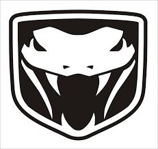 dodge ram logo history viper logo my kearney 3 viper dodge viper