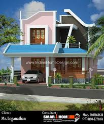 home design consultant modern 1431 sqft stylish indian home design by smart home architects