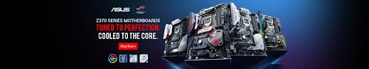 best black friday motherboards deals motherboards intel and amd motherboards newegg com