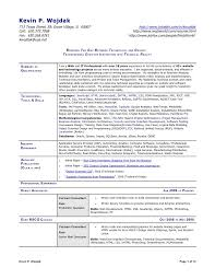 Experienced Professional Resume Template How To Write College Admission Essay 2 Page Constitution Essay