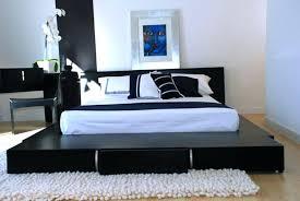 oak contemporary bedroom furniture u2013 sgplus me