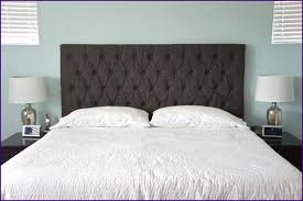 King Size Tufted Headboard Black King Size Tufted Headboard Home Decor Inspirations