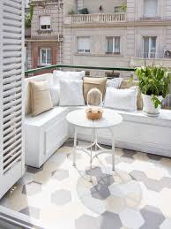 amenager balcon pas cher une idée pour bien aménager son balcon http www m habitat fr