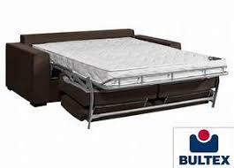 canapé lit avec matelas canapé lit avec vrai matelas canape lit avec vrai matelas canap id