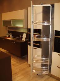 kitchen space saver ideas 252 best space saving ideas for kitchen images on