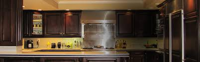 Unfinished Solid Wood Kitchen Cabinets Home Wholesale Cabinets Warehouse