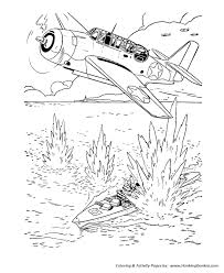 army soldier coloring pages armed forces day coloring pages us navy torpedo bomber coloring