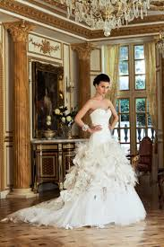 wedding dresses 2011 collection ian stuart bridal gowns designer day wedding dresses bridal