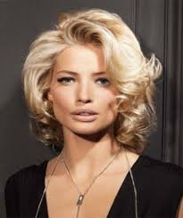 hair stryles for wopmen woht large heads the brilliant along with stunning hairstyles for women with large