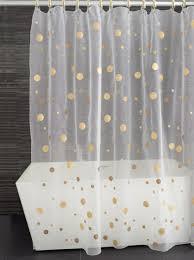 Transparent Shower Curtains Pmcshop Part 2