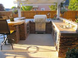 outdoor tiki bar ideas u2014 jbeedesigns outdoor outdoor tiki bar