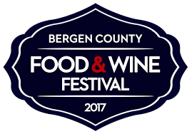 200 club of bergen county announces first annual bergen county