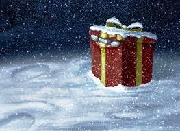 christmas gifts 2014 christmas idol