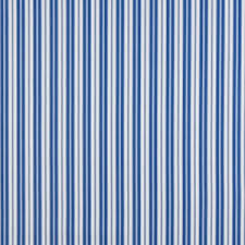 Striped Upholstery Fabric Striped Upholstery Fabrics Discounted Fabrics