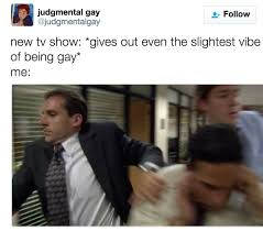 Lgbt Memes - the 25 best lgbt memes ideas on pinterest what is lgbt