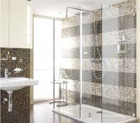 Can You Install Laminate Flooring In A Bathroom Bathroom Laminate Flooring Home Depot