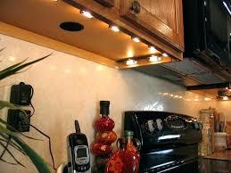 under cabinet puck lighting hardwired puck lights under cabinet hardwired puck lights under