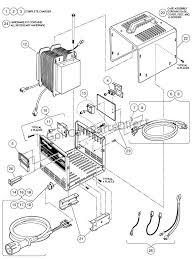 2004 2007 club car precedent gas or electric club car parts