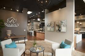 Home Hardware Design Centre Richmond by Stunning Stylecraft Homes Design Center Contemporary Interior