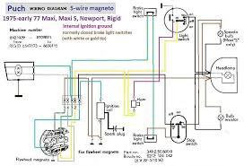 msd magneto to big stuff 3 wiring diagram msd wiring diagrams