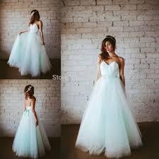 green junior bridesmaid dresses high cut wedding dresses