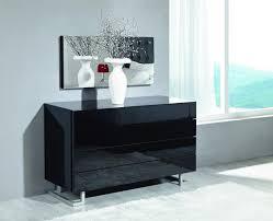 Bedroom Sideboard Furniture by 10 Sleek Bedroom Dresser With Clean Lines Rilane