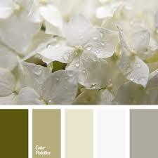 color matching color palette gray color house paint colors